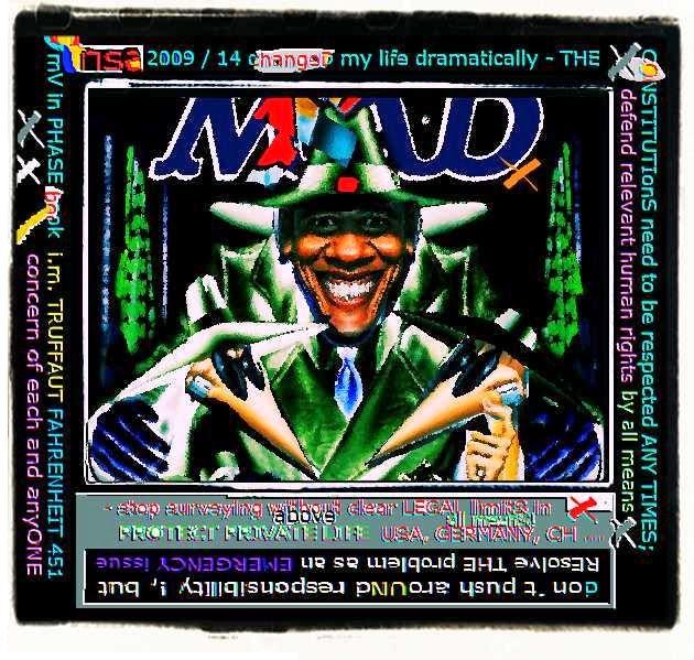 nsa barack obama angela merkel deutsche telekom urheberrechtsdiebstahl der anwalt grisham vetere