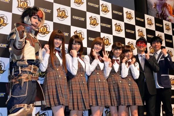 http://4.bp.blogspot.com/-y75wBAzTwGU/U1Vzq4XbWiI/AAAAAAAAHhs/O6OXxY_XbOo/s1600/Nogizaka46+-+Monster+Hunter+02.jpg