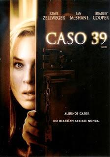 Caso 39 (2009)