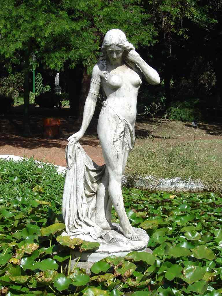 Esculturas Para Jardin Resultado De Imagen Para Esculturas En Chapa - Escultura-jardin