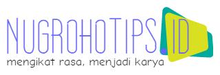 NugrohoTips.Id