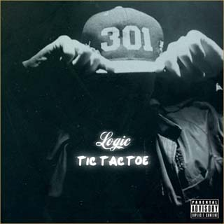 Logic – Tic Tac Toe Lyrics | Letras | Lirik | Tekst | Text | Testo | Paroles - Source: musicjuzz.blogspot.com