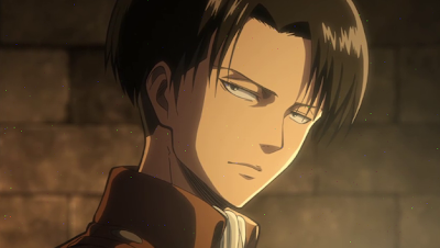 Shingeki no Kyojin Episode 19 Subtitle Indonesia