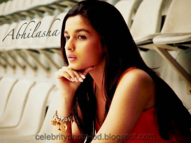 Alia+Bhatt+Bollywood+Actress+Wallpaper002