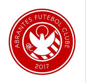 ABRANTES FUTEBOL CLUBE