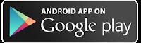 التطبيقات الإسلامية appstorgoogle.png