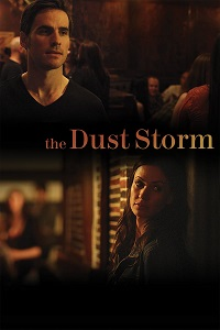 Watch The Dust Storm Online Free in HD