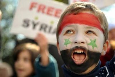 la proxima guerra caida de tripoli alentará revoluciones arabes