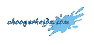 choogerheide.com