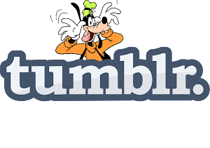 Follow us on Tumblr!