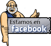 Estamos en FB