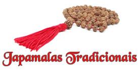 Coleção 'Japamalas Tradicionais'