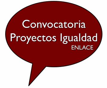 http://www.gobiernodecanarias.org/educacion/web/programas-redes-educativas/programas-educativos/educa-igualdad/proyecto-por-los-buenos-tratos.html