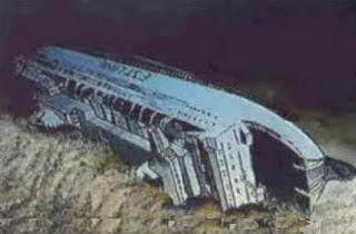 7 Tragedi Kecelakaan Kapal Laut Paling Terburuk Dalam Sejarah