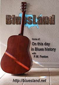 Bluesland.net
