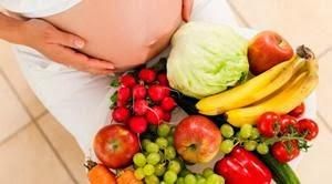 12 Vitamin yang Baik untuk Ibu Hamil