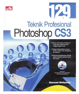Photoshop Cs3 Manual Pdf