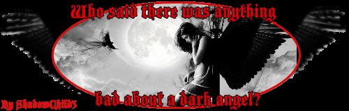 http://4.bp.blogspot.com/-y7KHu2iQt70/UcjdRRl7e5I/AAAAAAAAARw/jG9KJM9mBf4/s1600/Bloody-sig-04.png