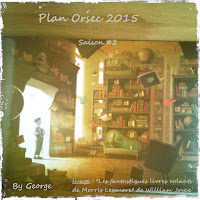 Plan Orsec 2015
