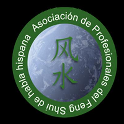 Ir a la Nueva pagina Web de la Asociación