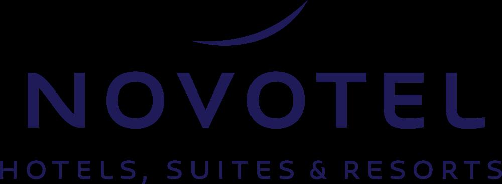 The Branding Source W Creates New Identity For Novotel
