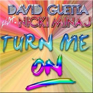 http://4.bp.blogspot.com/-y7OQv0BDslg/TlJsb19UQxI/AAAAAAAAAz8/gJX33v0Q8u8/s320/David-Guetta-Nicki-Ninaj-Turn-Me-On.jpg