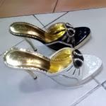 sepatu cantik harga murah
