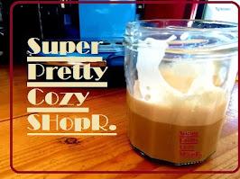 """s.p.c.s.R.""""Latte&Cuppuccino."""