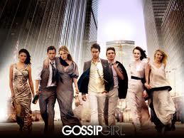 Gossip Girl 5X22 Sub Español
