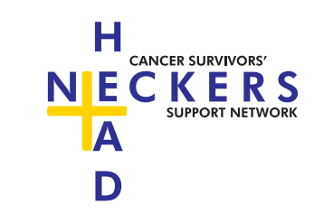 Head and Neck Network