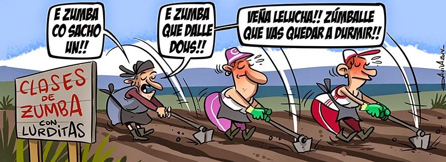 http://obichero.blogspot.com.es/