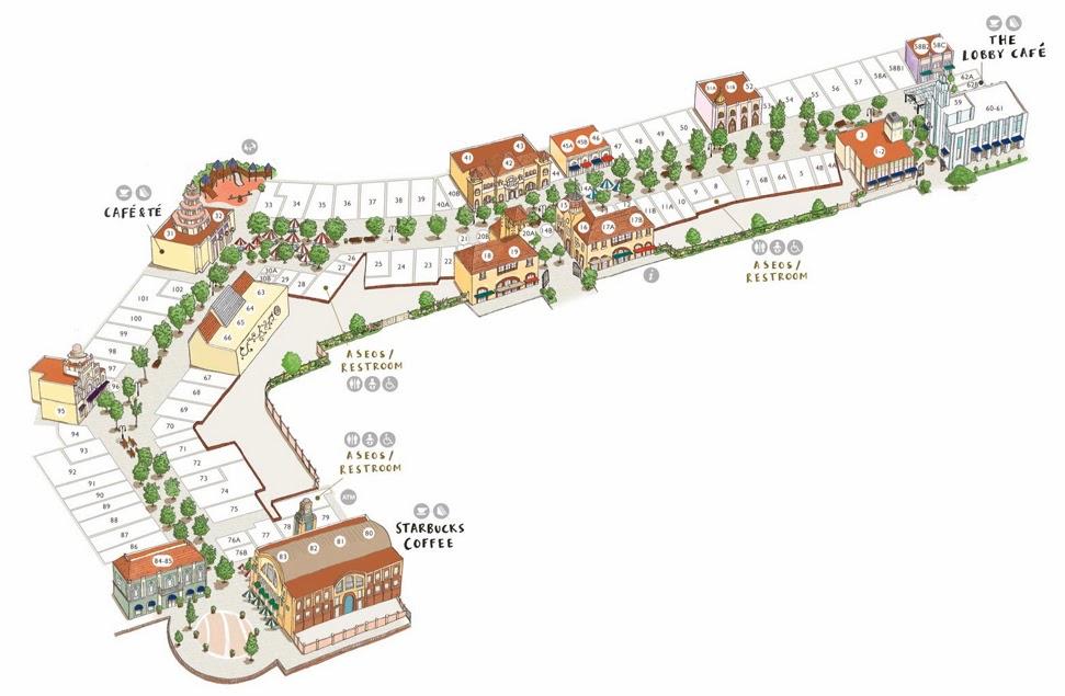 Atlas  Plano De Las Rozas De Madrid