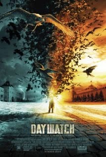 Baixar Filme – Guardiões do Dia – DVDRip AVI + RMVB Dublado