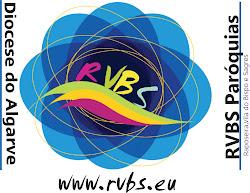 Site RVBS