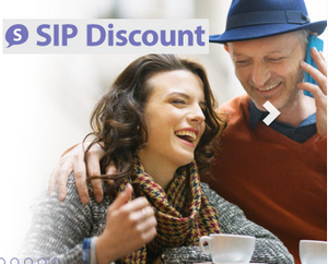 Unlimited Free Calls With Sipdiscount