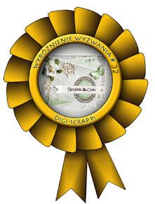 TOP 3 digi-scrap.pl