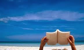 leitura desenvolve