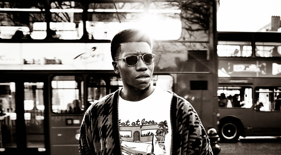 willis-earl-beal-curioius-cool