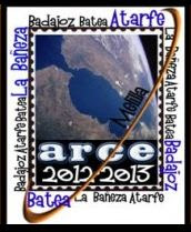Proyecto Arce