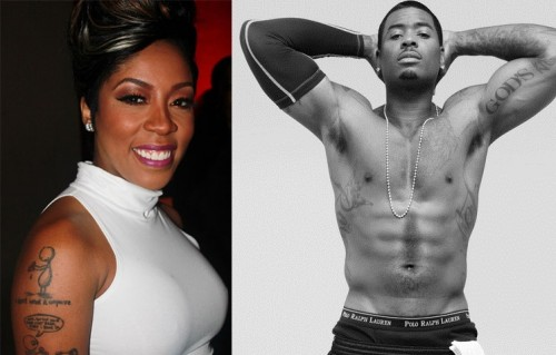 Boss Like Us | Entertainment and Celebrity Gossip & News ... K Michelle And Memphitz Twitter Beef