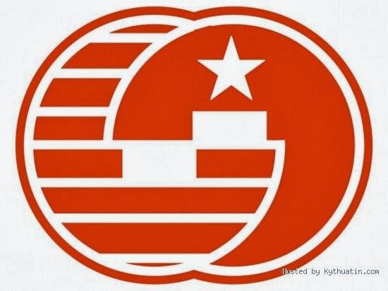Tài liệu ôn thi Ngân hàng Nhà nước 2013