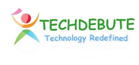 Techdebute