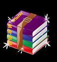 Compresor de Archivos - WinRar