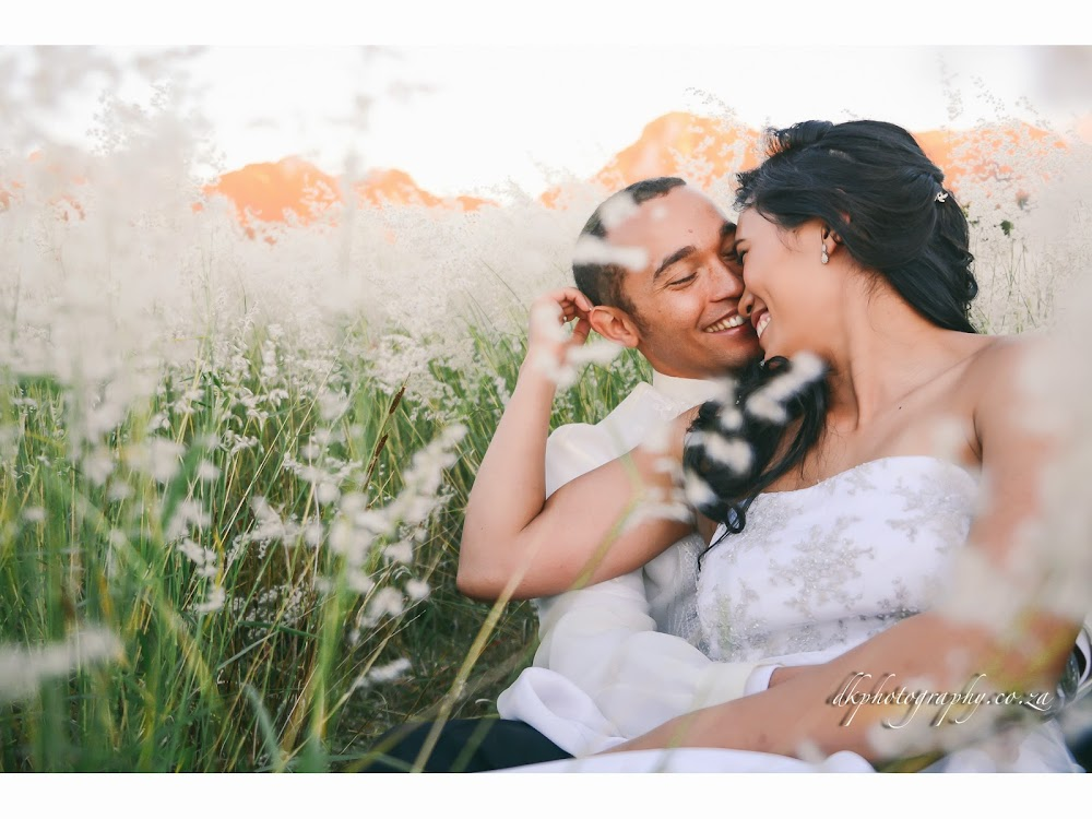 DK Photography 1st+BLOG-09 Preview | Kristine & Kurt's Wedding in Ashanti Estate, Paarl  Cape Town Wedding photographer