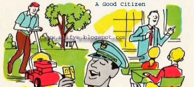 http://pic2fly.com/Responsibilities+of+a+Good+Citizen.html