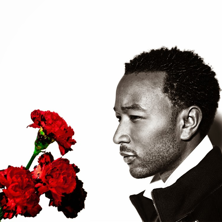 All Of Me - johnlegend