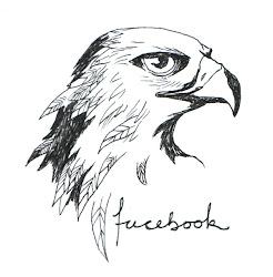 ~ FACEBOOK ~