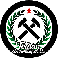 Tetuán Obrero Antifascista