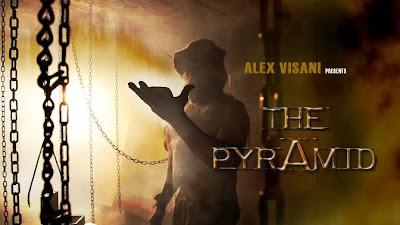 The Pyramid (2013)