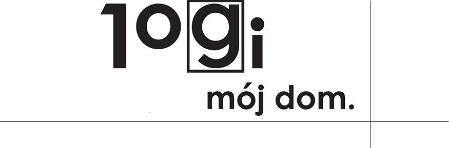jogi-mój dom